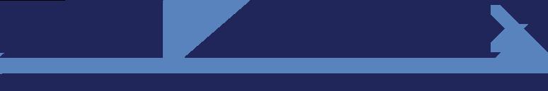DSL Support   Avvanta Communications